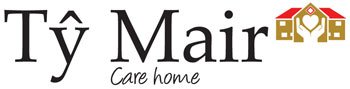 Ty Mair Care Home