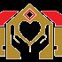house-logo-1